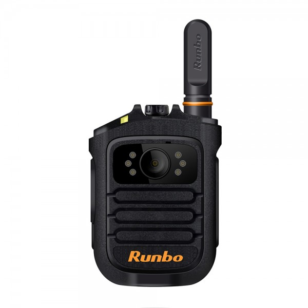 Runbo S11