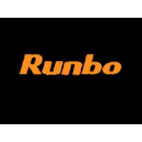 Runbo UK