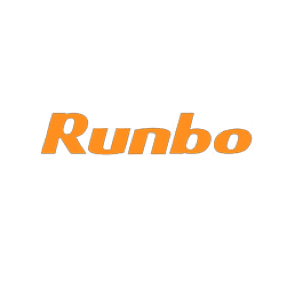 Runbo Magnetic Charging cable