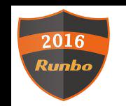 www.runbo.shop